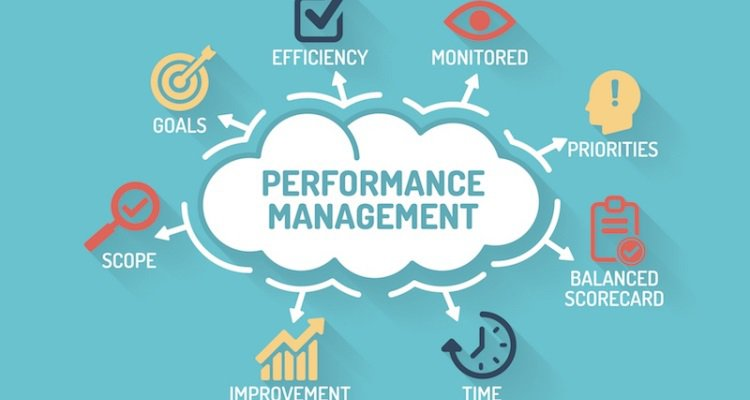 Aligning Business Goals with Implementation of Business Performance Management