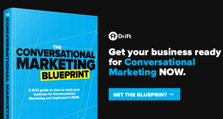 Essential Steps to Creating an Effective Marketing Blueprint