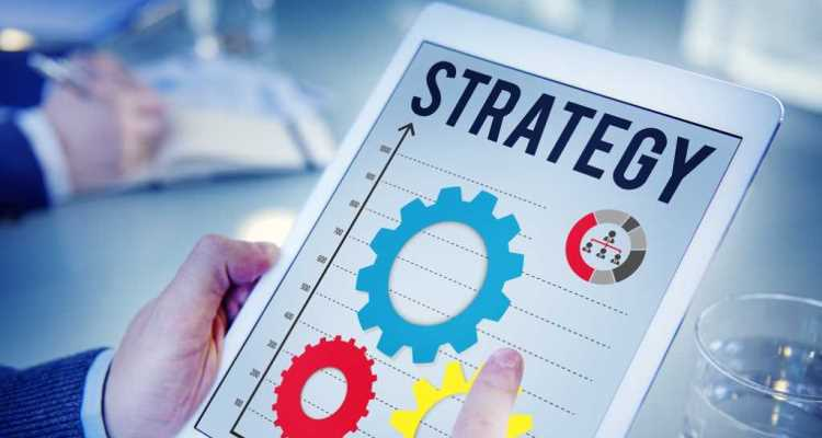 Strategy and Analysis
